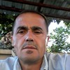 hasan, 30, г.Стамбул