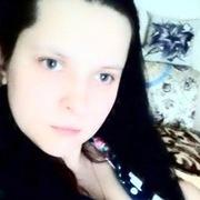 Маргарита, 27, г.Конаково