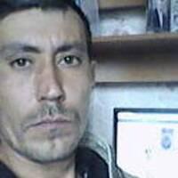 Геннадий, 41 год, Телец, Уфа