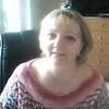 Svetlana, 56, г.Вильнюс
