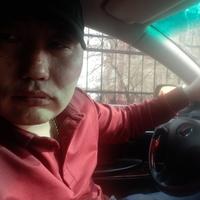 Тимур, 34 года, Овен, Улан-Удэ