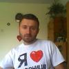 михаил, 32, г.Новый Роздил