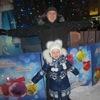 Андрей, 35, г.Борисоглебск