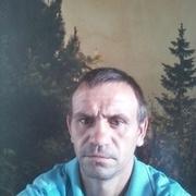 Ден 37 Романовка
