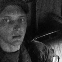 Андрей, 26 лет, Водолей, Иркутск
