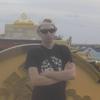 Антон, 28, г.Волгодонск