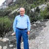 Магомед, 58, г.Махачкала