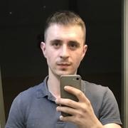 Вячеслав, 27, г.Подольск