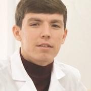 Макс, 22, г.Йошкар-Ола
