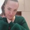 Светлана, 37, г.Санкт-Петербург