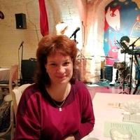 Марина, 58 лет, Весы, Харьков