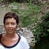 Алина, 42, г.Сочи