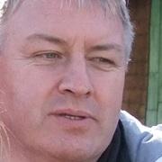 Дмитрий, 51, г.Лесной