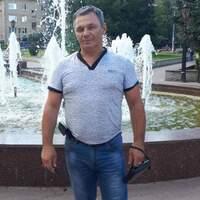 Дмитрий, 51 год, Стрелец, Москва