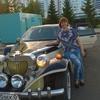 светлана пихтелева, 45, г.Верхнеуральск