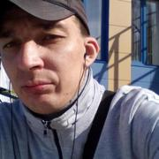 Максим, 38, г.Курск