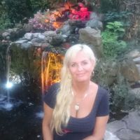 Светлана, 55 лет, Близнецы, Геленджик