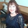 Ирина, 61, г.Свободный
