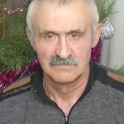 ГАДЖИ 68 Саратов