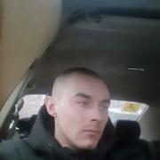 Константин, 23, г.Канск