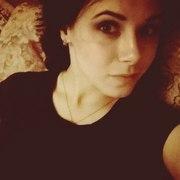 Елизавета, 25, г.Городец