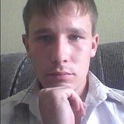Роман, 29, г.Сызрань