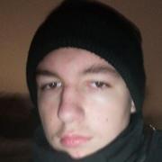 Александр, 17, г.Семилуки