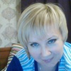 Светлана, 42, г.Магнитогорск