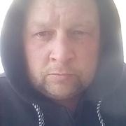 Дмитрий 44 года (Овен) Ярково