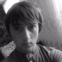 Умалат ахмедов, 22 года, Близнецы, Южно-Сухокумск