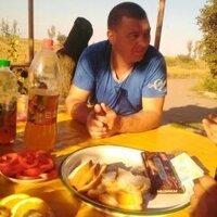 бабай, 31 год, Лев, Украинка