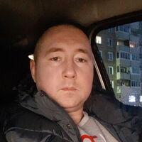 Евгений, 30 лет, Козерог, Кемерово
