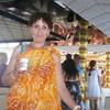 Людмила, 55, г.Екатеринбург