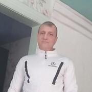 Павел 44 Ленинск-Кузнецкий