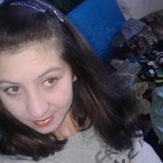Татьяна, 24, г.Архара