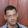 Константин, 32, г.Рязань