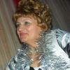 Рина, 54, г.Шатки