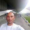 Станислав, 35, г.Сочи