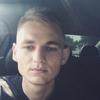 Vasyl, 22, г.Киев