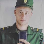 Валера Станченко 21 Торжок