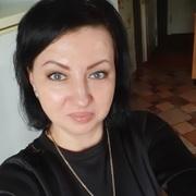 Наталья 40 Витебск
