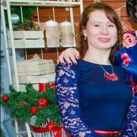 Светлана, 34 года, Скорпион, Тобольск