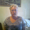 Юлия, 47, г.Шимск