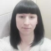 Юльчик, 29, г.Щучье