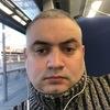 Andrey, 38, Zelenograd