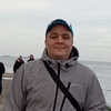 Андрей, 31, г.Ровно
