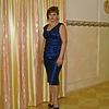 Татьяна, 45, г.Керчь