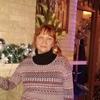 Марина, 30, г.Ульяновск
