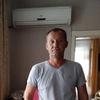 Viktor, 49, Aldan