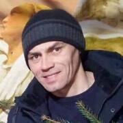 Ваня 35 Киев
